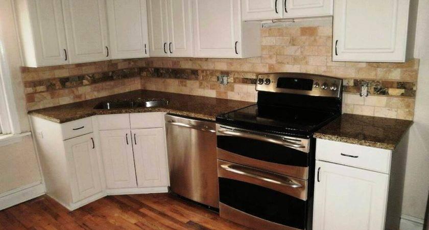 Planning Design Backsplash Kitchen Ideas Home