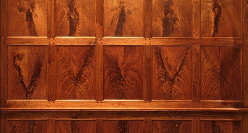 Plans Build Decorative Wood Wall Panels Pdf