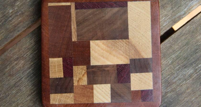 Plans Build Make Scrap Wood Projects Pdf