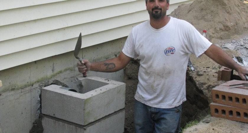 Plans Make Kitchen Cabinets Build Block