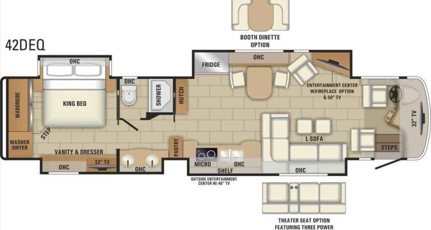 Plans Pallet Homes House Design New Knox Floor Ideas