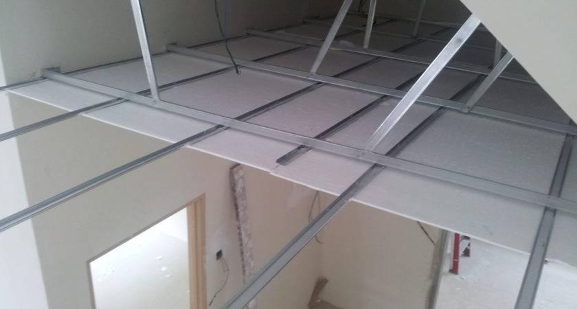 Plaster Ceiling Condo Joy Studio Design