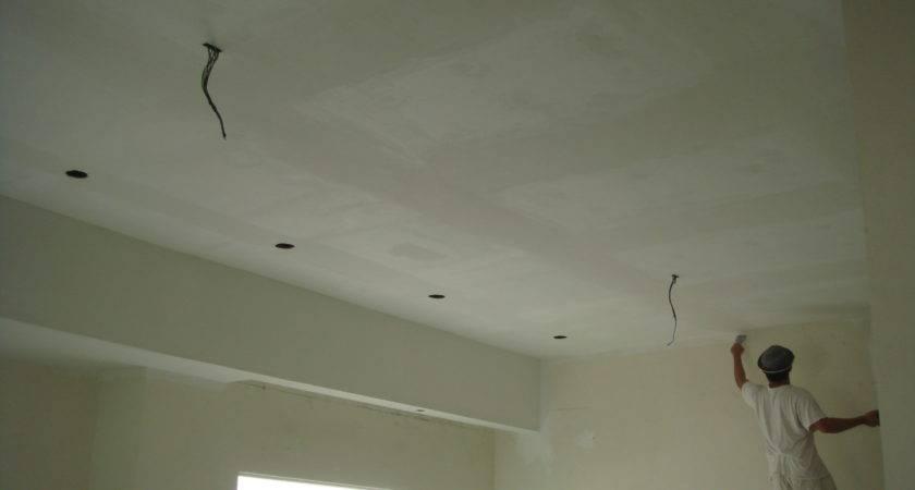 Plaster Ceiling Penang Condo Joy Studio Design