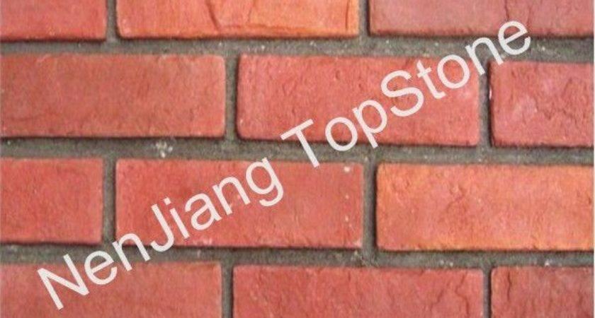 Plastic Brick Panels Walls Buy