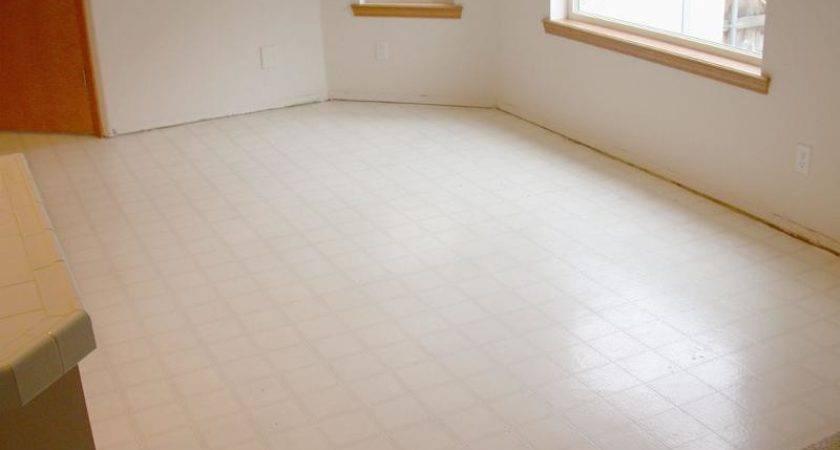 Plastic Cover Floor