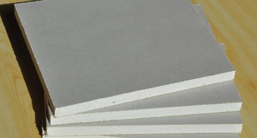 Plastic Panel Ceiling Gypsum Board Accessories Design