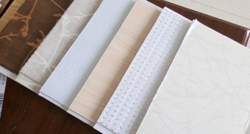 Plastic Pvc Textured Wall Panels Interior Decorative