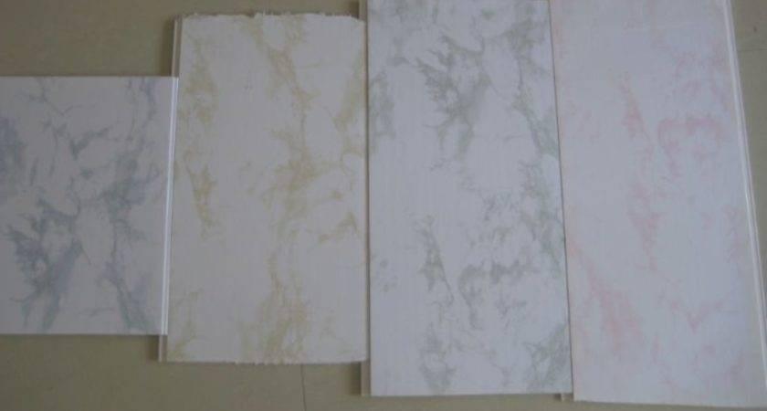 Plastic Wall Panels Interior Design Best House