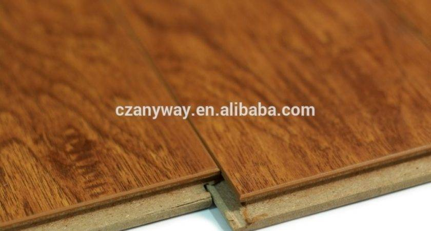 Plastic Wood Flooring Photos Outdoor Lukang