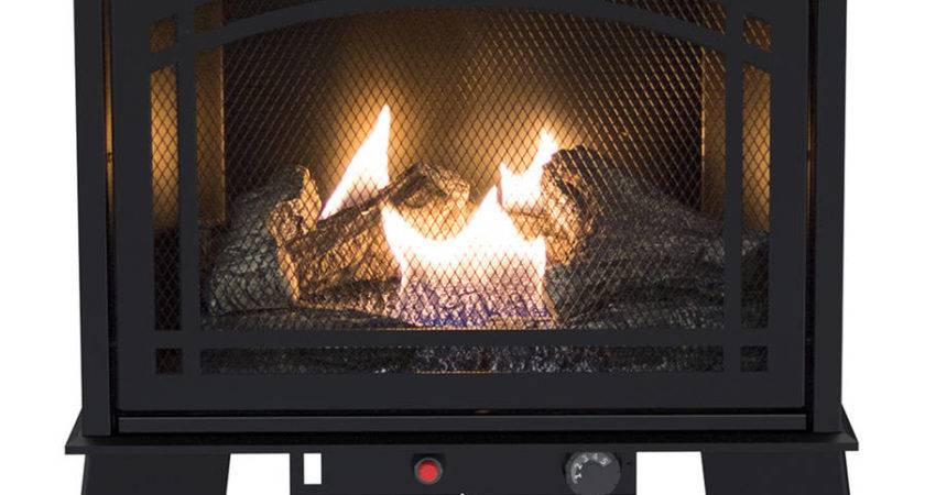 Pleasant Hearth Pellet Stove Btu