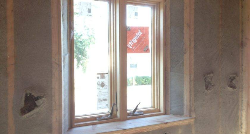 Pleasing Pellet Stove Window Vent Kit Home Depot