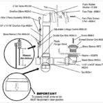 Plumb Shower Drain Diagram Plumbing Piping