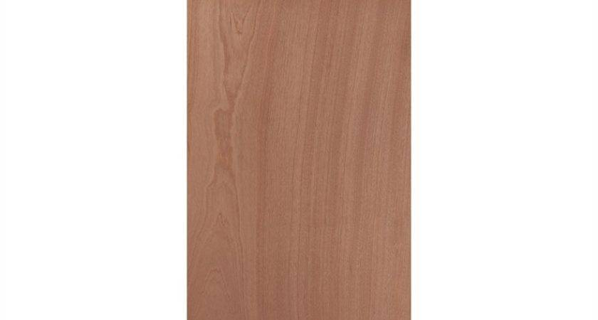 Ply Veneer Flush Internal Door Homebase
