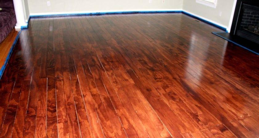 Plywood Flooring Queens