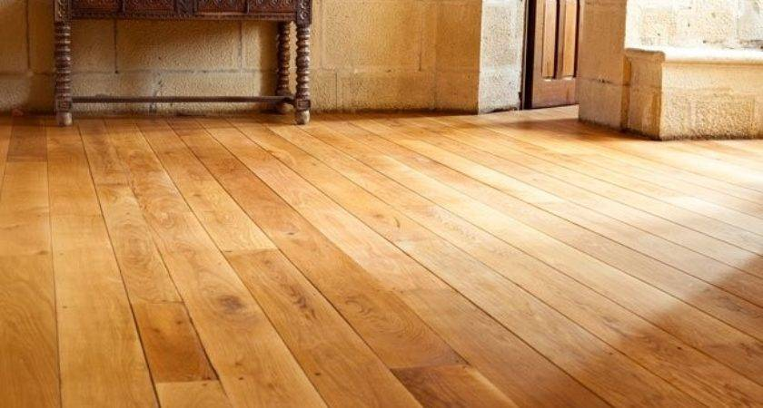 Plywood Floors All Need Know Bob Vila