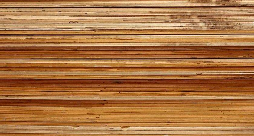 Plywood Mdf Difference Chronicle Herald