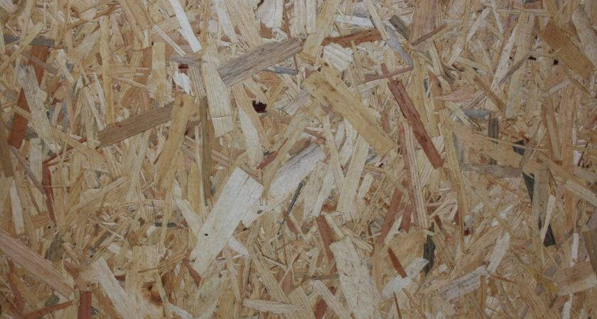 Plywood Osb Crating Which Best