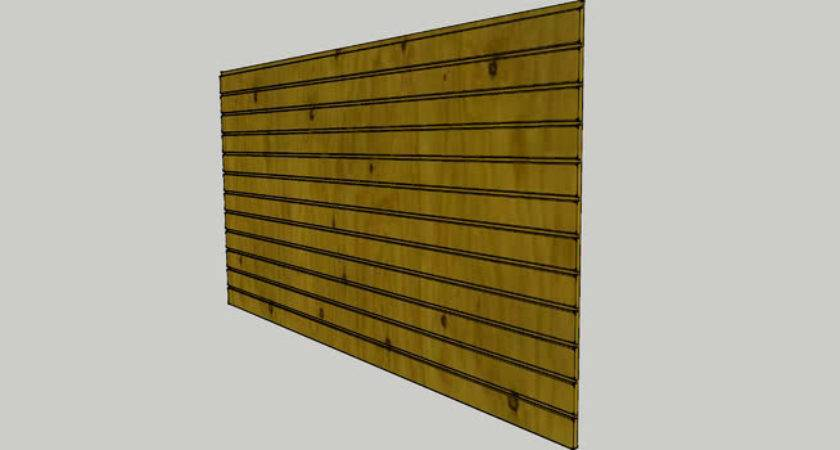 Plywood Siding Warehouse