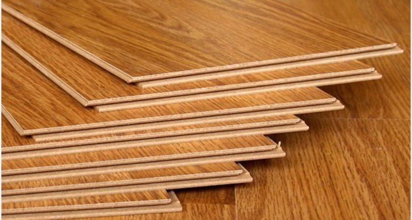 Plywood Thickness Wood Flooring Thefloors