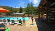 Pool Pinecrest Retreat Julian Tripadvisor