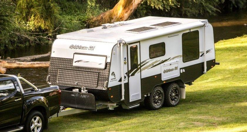 Pop Top Caravans Sale Goldstream