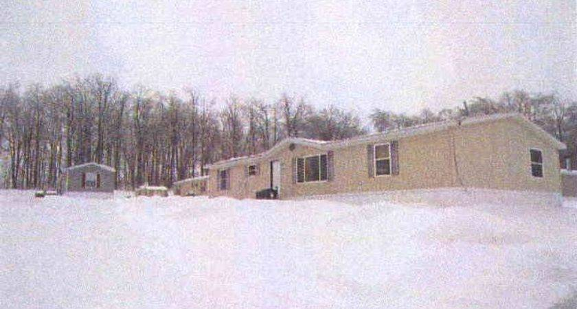 Popps Mobile Home Park Rentals Erie Apartments