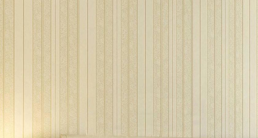 Popular Embossed Wall Coverings Buy Cheap