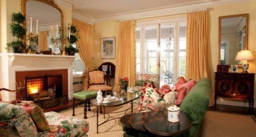 Popular Home Decor Aikhzyj