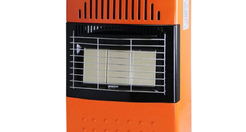 Popular Infrared Baking Oven Buy Cheap