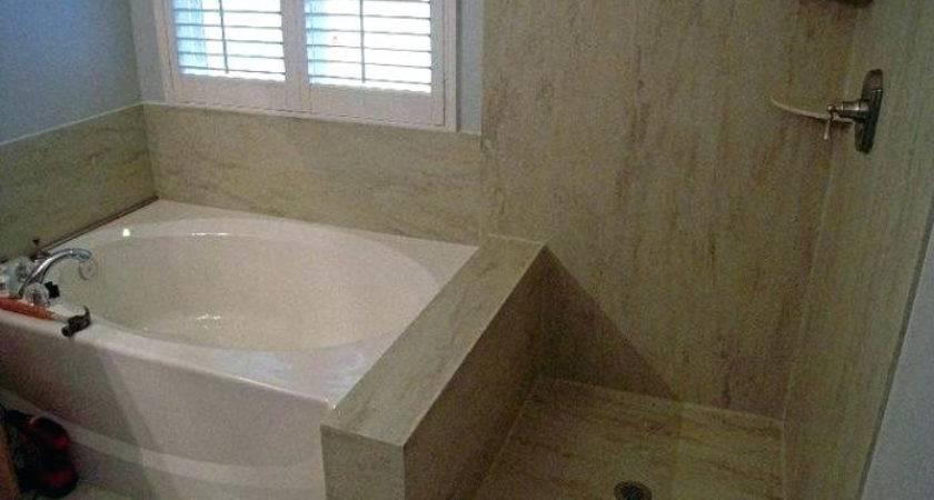 Popular Interior Most Inch Wide Bathtub