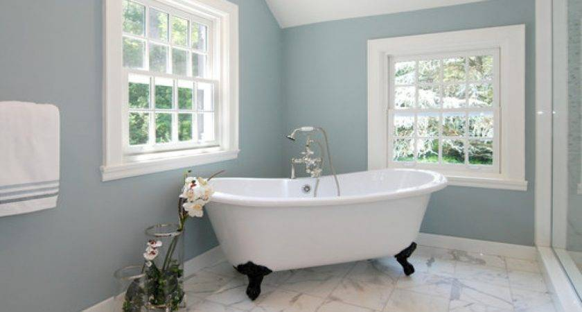 Popular Paint Colors Small Bathrooms Best Bathroom