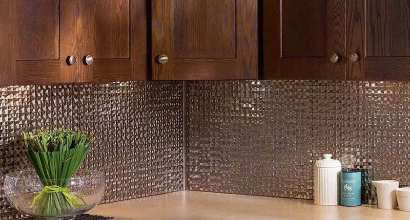 Popular Plastic Backsplash Tiles Cabinet Hardware Room