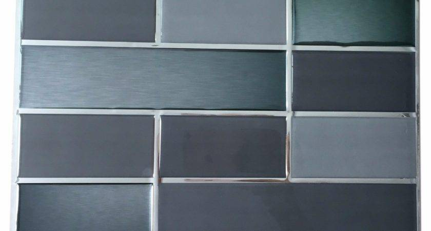 Popular Smart Tiles Buy Cheap Lots China