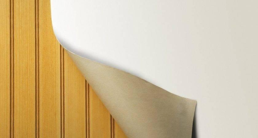 Popular Wood Paneling Cover Ideas Secret Tips