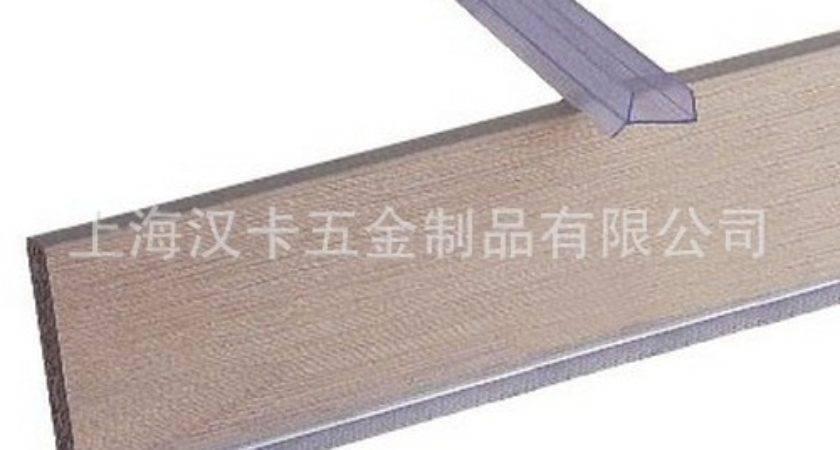 Popular Wooden Skirting Boards Buy Cheap