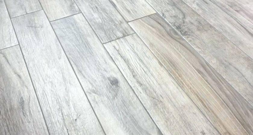 Porcelain Plank Tile Flooring Collections