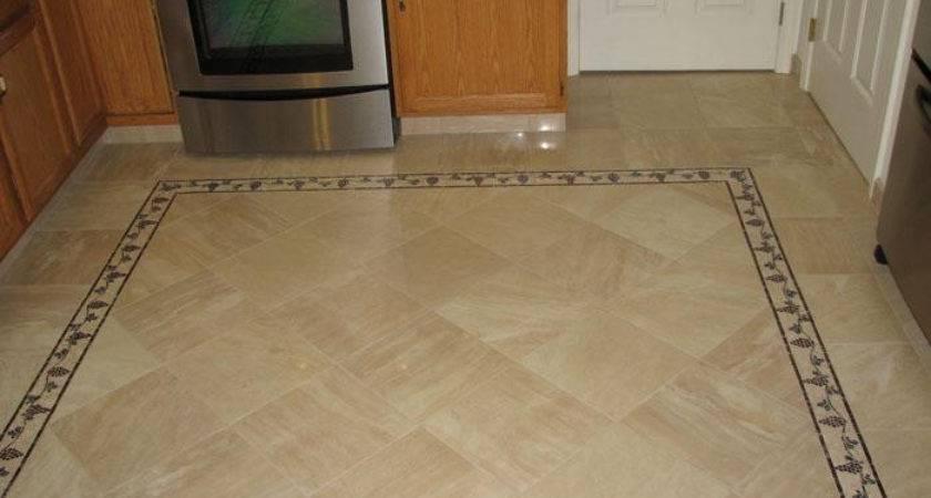 Porcelain Tile Vinyl Flooring Researchpaperhouse