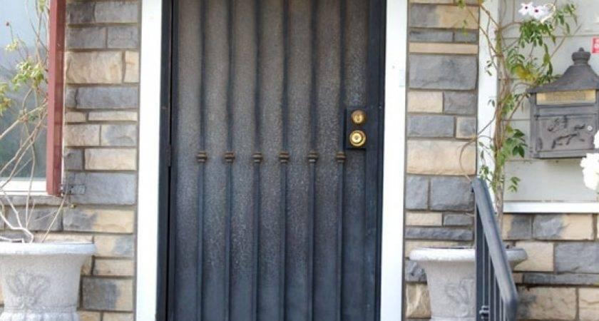 Porch Awnings Aluminum Awning
