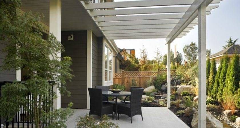 Porch Designs Mobile Homes Home Photos