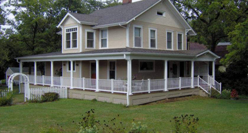 Porch Designs Small Houses Screened Ideas