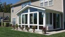 Porch Enclosure Kits Teamns Info