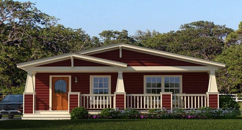 Porch Gable End Designs Joy Studio Design Best