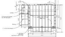 Porch Overhang Plans Joy Studio Design Best