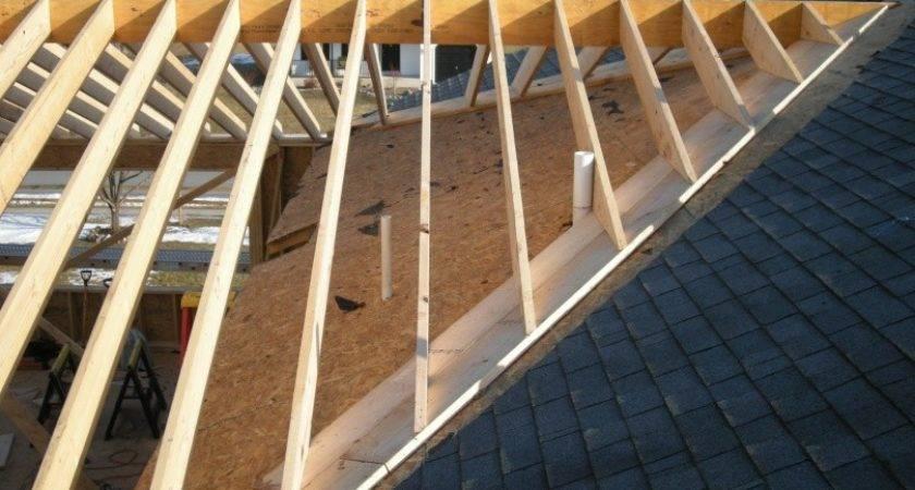 Porch Roof Framing Plan Karenefoley Chimney