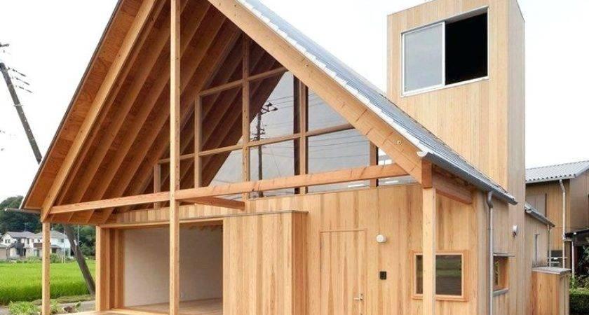 Porch Roof Framing Salmaun