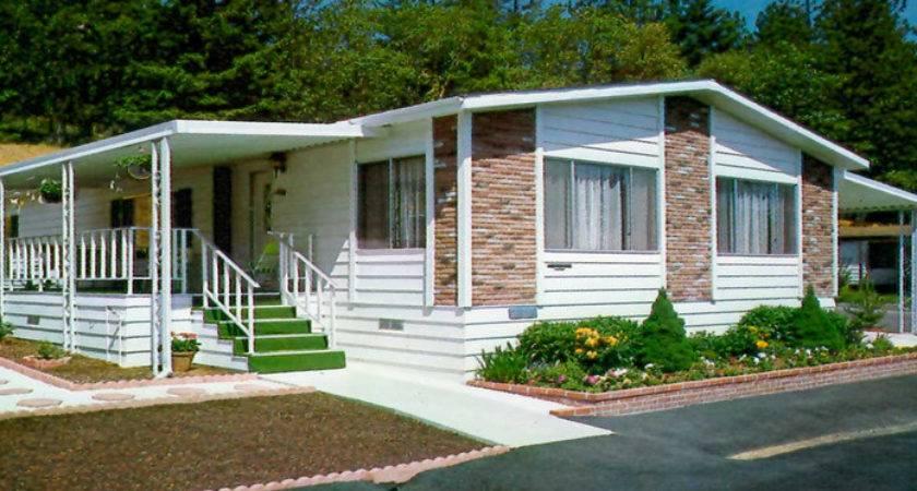 Porches Decks Mobile Homes Joy Studio Design