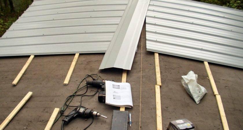 Porches Roof Mobile Homes Joy Studio Design