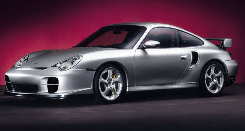 Porsche Latest Model Cool