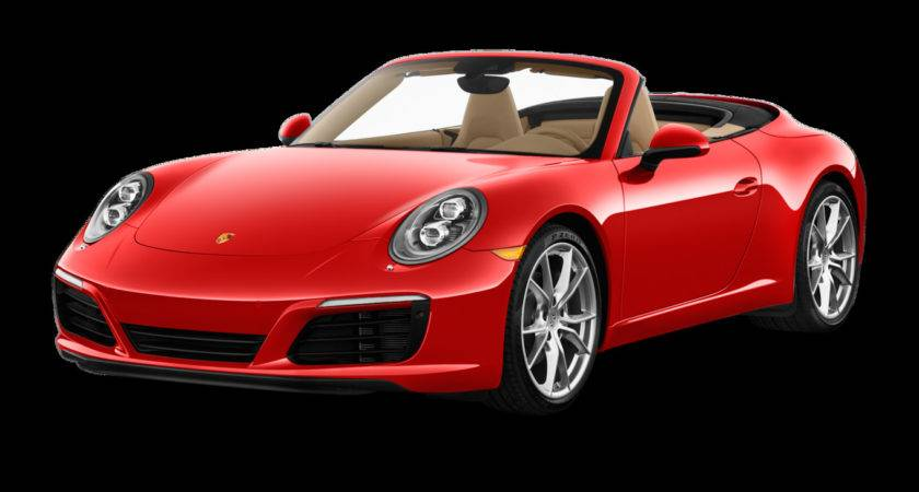 Porsche Reviews Research New Used Models Motor Trend
