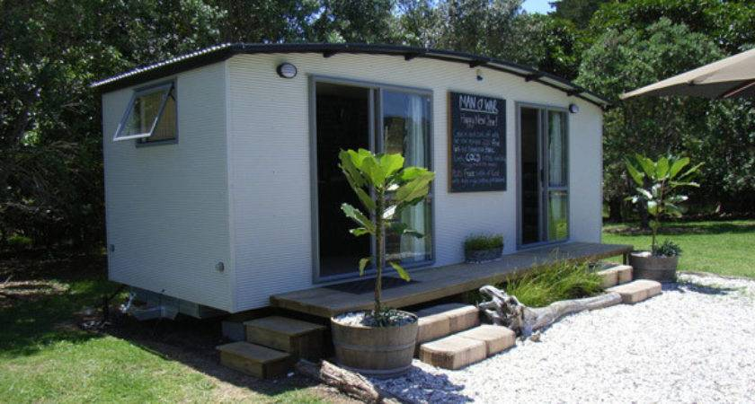 Portable Cabins Sale Rent Sleepouts Granny Flats
